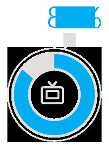 86-tv-icon