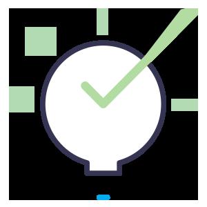 creative-icon2