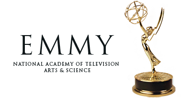 emmy-with-text