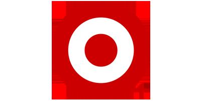target-logo-H